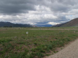 Property for sale at Cooper Dr, Bellevue,  ID 83313