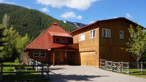 Property for sale at 113 Simpson Dr, Ketchum,  ID 83340