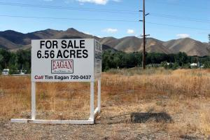Property for sale at Forbis Lane, Bellevue,  ID 83313