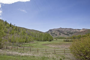 Property for sale at 124 Lake Creek Meadows, Ketchum,  ID 83340
