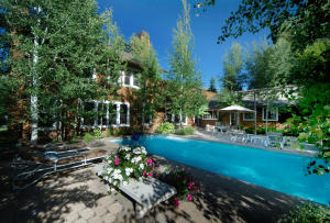 Property for sale at 113 Aspen Hollow Rd, Ketchum,  ID 83340