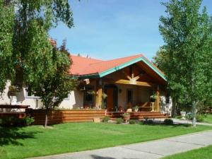 Property for sale at 19183 Hofstetter Lane, Picabo,  ID 83348