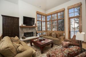 Property for sale at 109 Senabi Lane, Sun Valley,  ID 83353