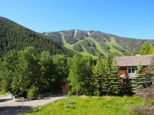 Property for sale at 2703 Warm Springs Rd, Ketchum,  ID 83340
