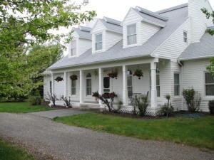 Property for sale at 10561 Highway 75 Bellevue, Id 83313, Bellevue,  ID 83313