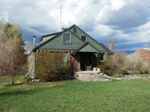 Property for sale at 203 Baseline Rd, Bellevue,  ID 83313