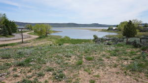Property for sale at 203 4th St, West Magic,  ID 83352