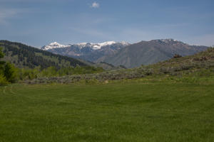 Property for sale at 5 Eagle Creek Rd, Ketchum,  ID 83340
