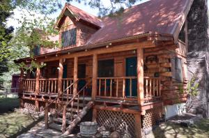 Property for sale at 938, 985, 98 W Warm Springs Rd, Ketchum,  ID 83340