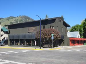Property for sale at 511 N East Ave, Ketchum,  ID 83340