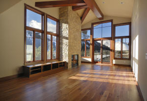 Property for sale at 222 N 2nd. Ave Unit: 13, Ketchum,  ID 83340