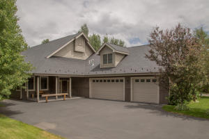 Property for sale at 350 Cranbrook Rd, Hailey,  ID 83333