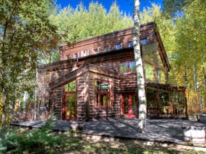 Property for sale at 34 Broadway, Ketchum,  ID 83340