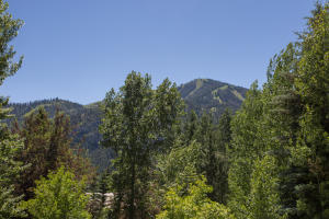 Property for sale at Walnut Ave, Ketchum,  ID 83340