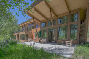 Property for sale at 101 Madison Ave, Ketchum,  ID 83340