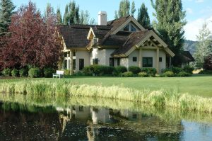 Property for sale at 330 Valley Club Dr, Hailey,  ID 83333