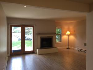 Property for sale at 171 W River St Unit: 105, Ketchum,  ID 83340