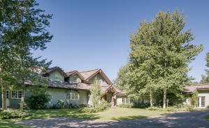 Property for sale at 38 Deer Creek Rd, Hailey,  ID 83333