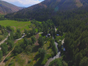 Property for sale at 762 W Warm Springs Rd, Unincorporated Blaine County,  ID 83340