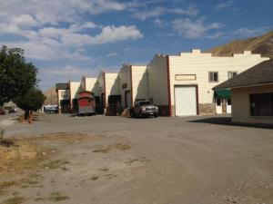 Property for sale at 718, 720 N Main St, Bellevue,  ID 83313