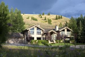 Property for sale at 215 Bigwood Dr N, Ketchum,  ID 83340