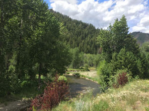 Property for sale at 529 Broadway Blvd, Ketchum,  ID 83340