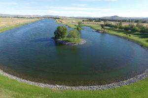 Property for sale at 4 E Glendale Rd, Bellevue,  ID 83313