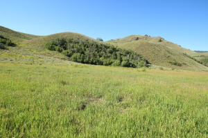 Property for sale at 134 Lake Creek Meadows Rd, Ketchum,  ID 83340