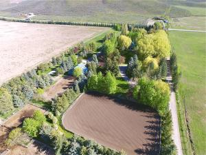 Property for sale at 17926 Highway 20, Bellevue,  ID 83313