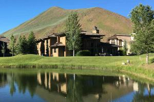 Property for sale at 2 Streamside Dr, Hailey,  ID 83333