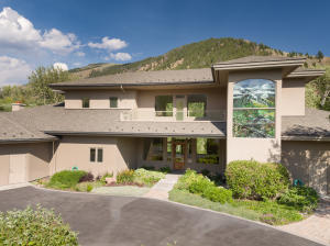Property for sale at 205 Canyon Rd, Ketchum,  ID 83340