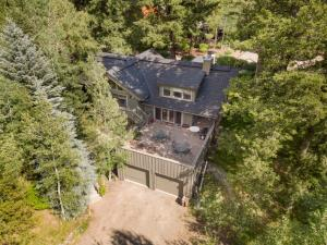 Property for sale at 319 Shady Lane, Ketchum,  ID 83340
