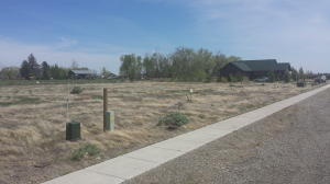 Property for sale at 305 & 309 Greenfield Way, Carey,  ID 83320