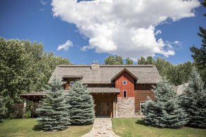 Property for sale at 811 Riverside Dr, Bellevue,  ID 83313