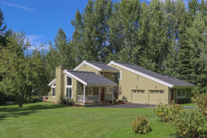 Property for sale at 210 Bitterroot Rd, Sun Valley,  ID 83353