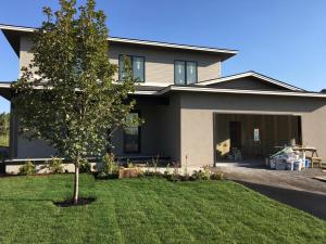 Property for sale at 342 E Winterberry Loop, Hailey,  ID 83333