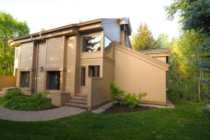 Property for sale at 1501 Snow Creek Condo Dr, Sun Valley,  ID 83353