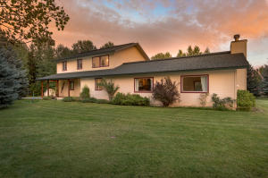Property for sale at 30 Jefferson Lane, Hailey,  ID 83333