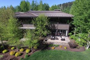 Property for sale at 51 East Lane Ranch Road, Sun Valley,  ID 83353