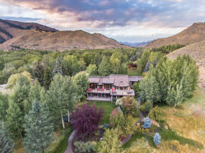 Property for sale at 309 Madison Ave, Ketchum,  ID 83340