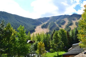 Property for sale at 414 Sage Rd Unit: 4, Ketchum,  ID 83340