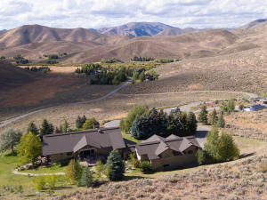 Property for sale at 109 Hopi Dr, Hailey,  ID 83333