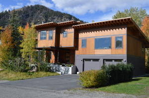 Property for sale at 202 Broadway Blvd, Ketchum,  ID 83340