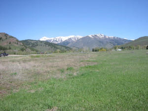 Property for sale at 13429 State Highway 75, Ketchum,  ID 83340