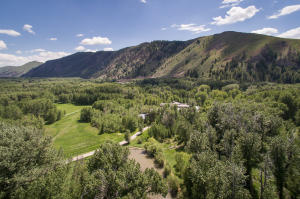 Property for sale at 11884 State Highway 75, Unincorporated Blaine County,  ID 83340