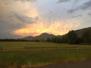 Property for sale at Tbd Red Devil Dr, Hailey,  ID 83333