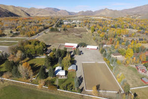 Property for sale at 110 Mckenzie Lane, Hailey,  ID 83333
