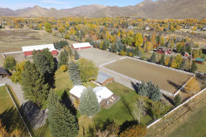 Property for sale at 106 & 110 Mckenzie Lane, Hailey,  ID 83333