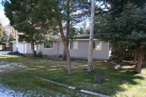 Property for sale at 216 Walnut St, Bellevue,  ID 83313