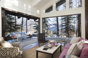 Property for sale at 100 Skyline Dr, Sun Valley,  ID 83353